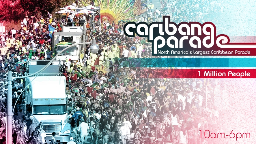 Image result for caribana